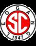 SC Leogang Schi