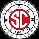 SC Leogang Lauf- u. Tourenskisport