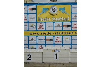 rieder-stadtlauf-1305263