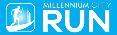 Millenium City Run