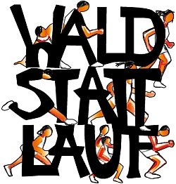 Waldstlf_Logo