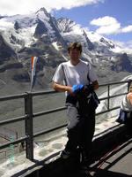 Grossglockner Berglauf 2007