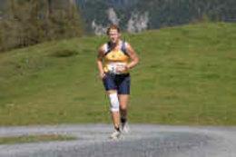 Buchensteinwandberglauf 2006