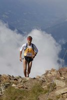 Südtirol Extreme 2006