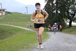 Buchensteinwandberglauf 2005