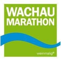 Wachau Marthon 2014