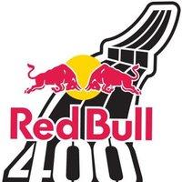 Red Bull 400 2016