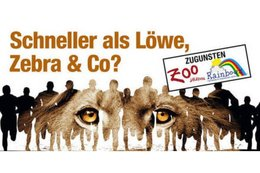 Salzburger Zoolauf 2016