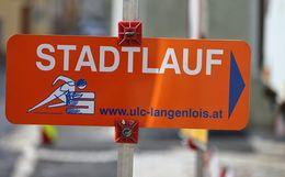 Langenloiser Weinstadtlauf 2016