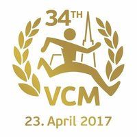 Vienna City Marathon 2017
