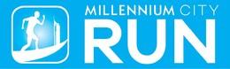 Millenium City Run 2017
