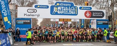 Mitja-Barcelona-720x285