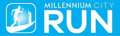 Millenium City Run